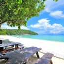 Full Day Racha Island by Speedboat from Phuket Including Lunch