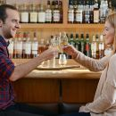 The Scotch Whisky Experience - Whisky Masterclass for Enthusiasts