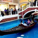 Macau Excursion Plus Venetian Resort Visit From Kowloon Area Of Hong Kong