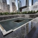9/11 Memorial and Ground Zero Tour with Optional Skip-Line 911 Museum Tickets