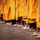 Zen Photo Expedition Laos
