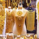 Full Day Dubai City Tour with Gold Souk