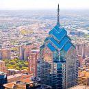 One Liberty Observation Deck Philadelphia General Admission