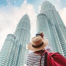 Private Guided Kuala Lumpur Day Trip With Skip-the-Line Petronas Twin Towers