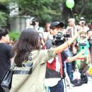 Seoul Hallyu KPOP Fan One Day Tour