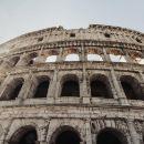 フォロ・ロマーノやパラティーノの丘を含めたコロッセオを巡る少人数ツアー。