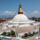 Golden Trangel Tour: visit must see city Kathmandu- Chitwan- Pokhara