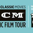 紐約特納廣播公司經典電影觀光一日遊(TCM Classic Movies)