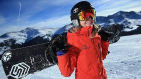 乌鲁木齐丝绸之路国际滑雪场一日游【领劵下单立减+无购物+4小时雪票单/双板】