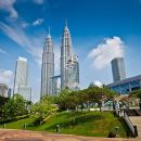 Best of Kuala Lumpur City Tour Including National Museum and National Monument