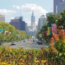 Half Day Private Philadelphia Driving Tour