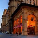 Skip the Line Hard Rock Cafe Florence Including Meal