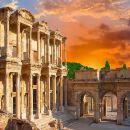 Ephesus Tours From Marmaris