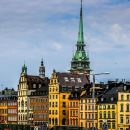 Stockholm - Old town with a professional guide