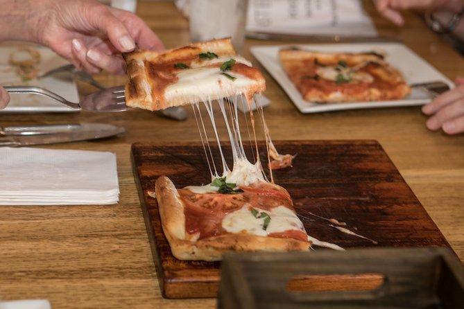Taste of the Italian Market Tour