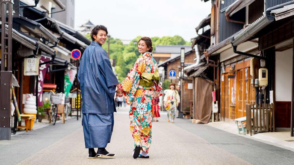 Trip.com 探索日本中部:酒店即減$400+行程/玩樂額外92折優惠碼:第3張圖片