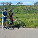 Santa Ynez Valley Biking and Tasting Tour