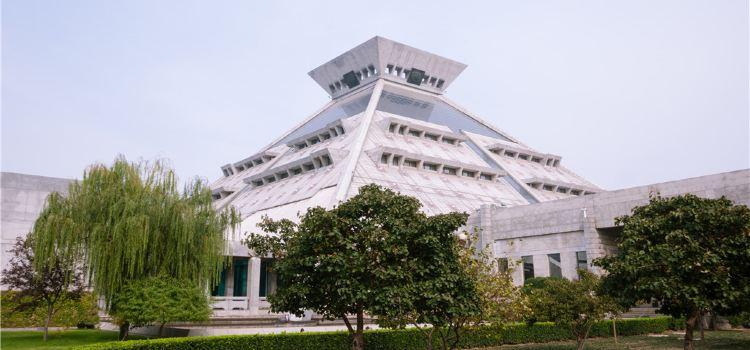 Henan Museum2