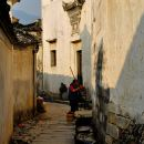 Private Daily Tour - Hongcun Village & Nanping Village & Mukeng Bamboo Forest Tour