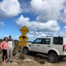 Kangaroo Island 4wd - Best of KI