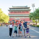 Full-Day Beijing City Tour: Hutongs, Lama Temple and Panda House