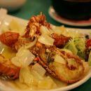 香港南丫島漁民文化村+天虹海鮮酒家+維多利亞港+幻彩詠香江半日游