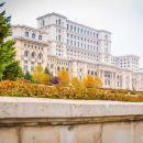 Photo Tour of Bucharest - Iconic Sights