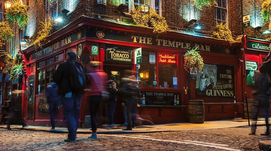 Galway Singles Nights - Home | Facebook
