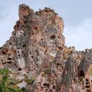 Cappadocia Full Day Tour incl Goreme Open Air Museum
