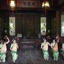 Suzhou Day Tour