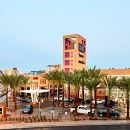 Las Vegas North Outlets: Simon Property Group VIP Discount Coupons