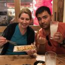 Kickstart Your Trip To Osaka: Private & Personalized