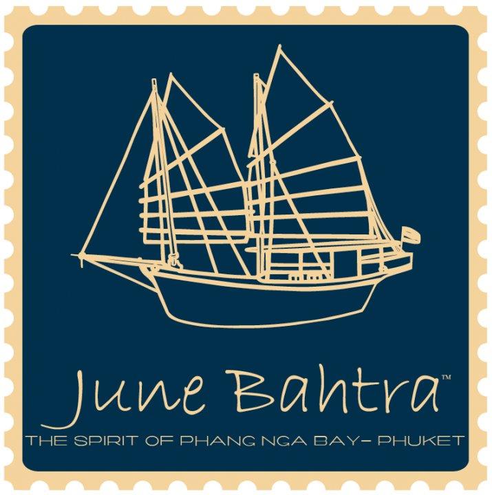 THE SPIRIT OF PHANG NGA BAY-PHUKET: June Bahtra