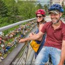 Ottawa Highlights 3.5 Hour Bike Tour