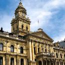 Cape Town History Private Tour