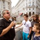Introducing Vienna Walking Tour: The Capital of the Habsburgs
