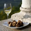 Flavours of Istria Tasting Experience from Porec