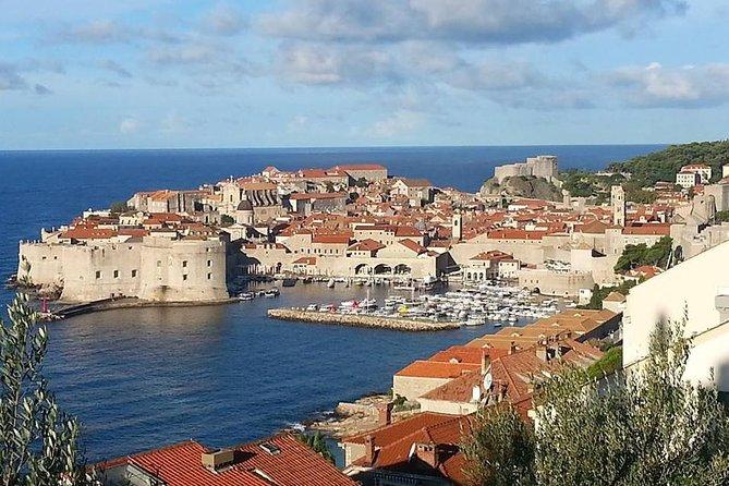 Private Dubrovnik and Trebinje Tour