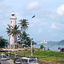 斯里蘭卡幫托塔紅樹林+加勒+高蹺漁夫一日遊(含酒店往返接送+贈送午餐)