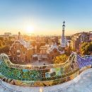 Park Güell Official Guided Tour