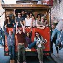 BYOB Historically Hilarious Trolley Tour of Philadelphia