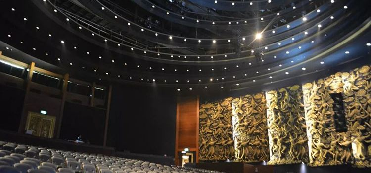 Sala Chalermkrung Royal Theatre2
