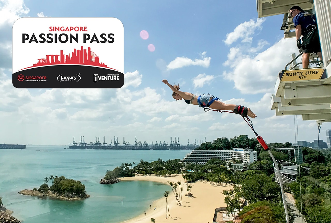 Gardens By The Bay Travel Guidebook Must Visit Attractions In Singapore Gardens By The Bay Nearby Recommendation Trip Com