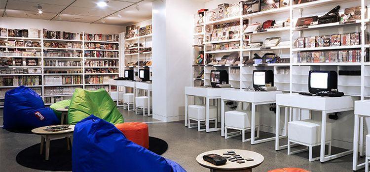 넥슨컴퓨터박물관3