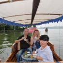 Private Day Trip to Hangzhou and Xitang Water Village from Shanghai