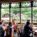 Suzhou All-you-need-to-see Private Day Trip from Shanghai