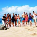 Local Expert Private Tours