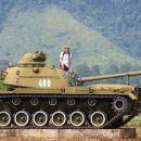 Hue: Full-Day Demilitarized Zone Tour