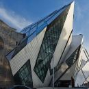 Skip the Line: Royal Ontario Museum Ticket