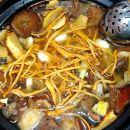 Skip-the-Line Experience: Yunnan Minority Culture Show & Wild Mushroom Hot pot